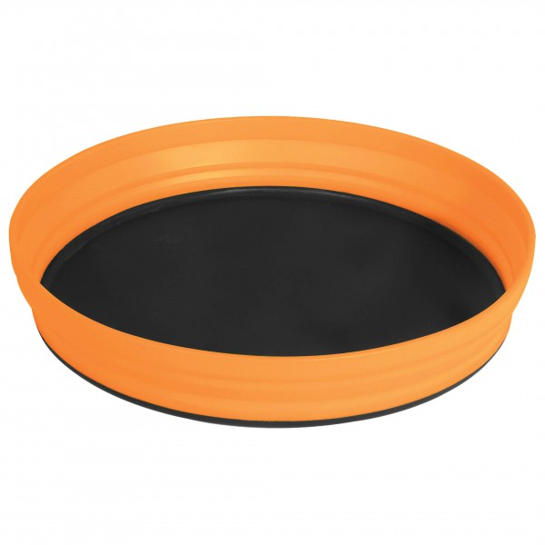 Sea to Summit - X-Plate - Collapsible plate