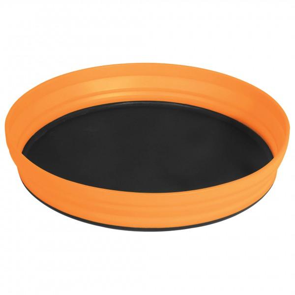 Sea to Summit - X-Plate - faltbarer Teller