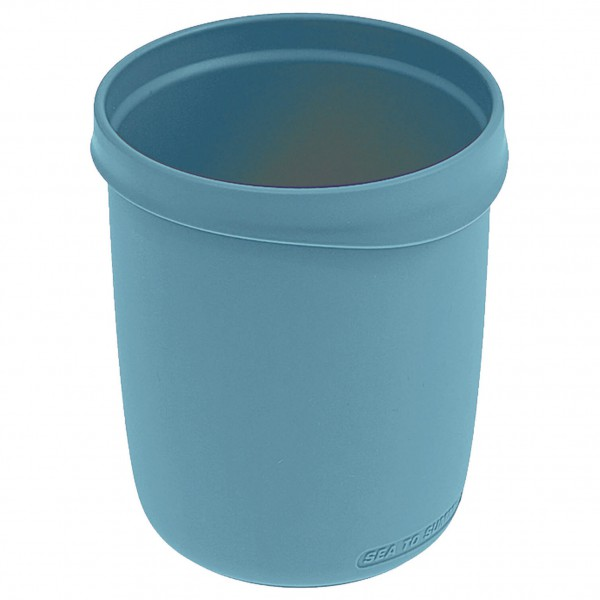 Sea to Summit - Delta Mug - Becher mit isoliertem Boden