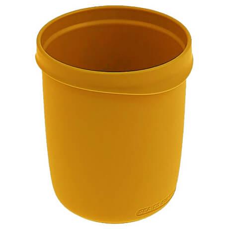 Sea to Summit - Delta Mug - Mug with insulated base