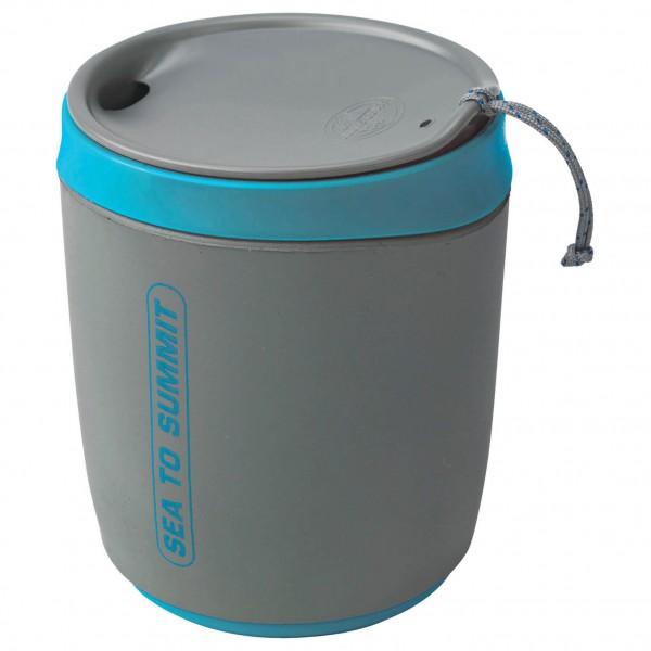 Sea to Summit - Delta InsulMug - Insulated mug