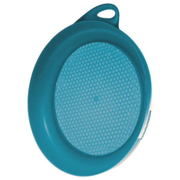 Sea to Summit - Delta Plate - Plate with insulated base