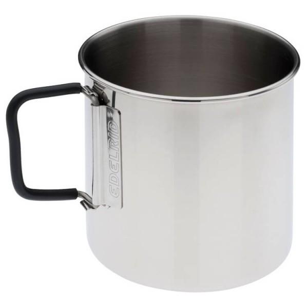 Edelrid - Clip Mug - Mug