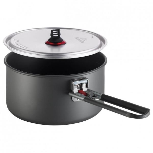 MSR - Quick Solo Pot - Cooking pot