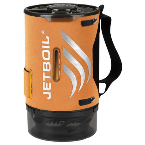 Jetboil - Sumo 1,8 Liter Companion Cup - Pan