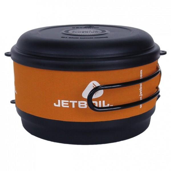 Jetboil - Fluxring Pot - Kattila