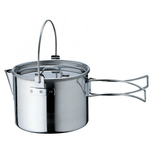 Snow Peak - Kettle - Cooking pot