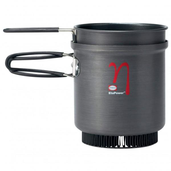 Primus - EtaExpress Topf 1 Liter