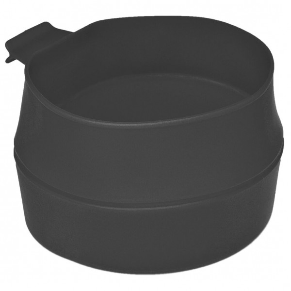 Wildo - Fold-A-Cup Big - Collapsing cup