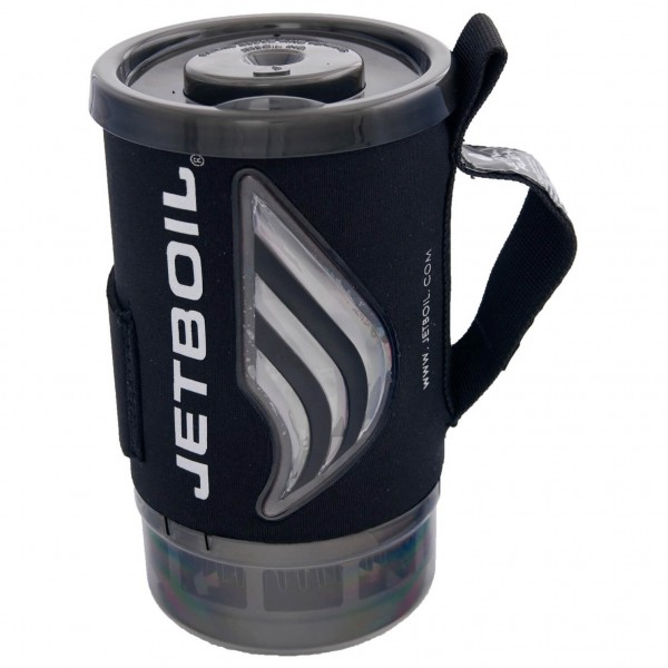 Jetboil - Flash Companion Cup