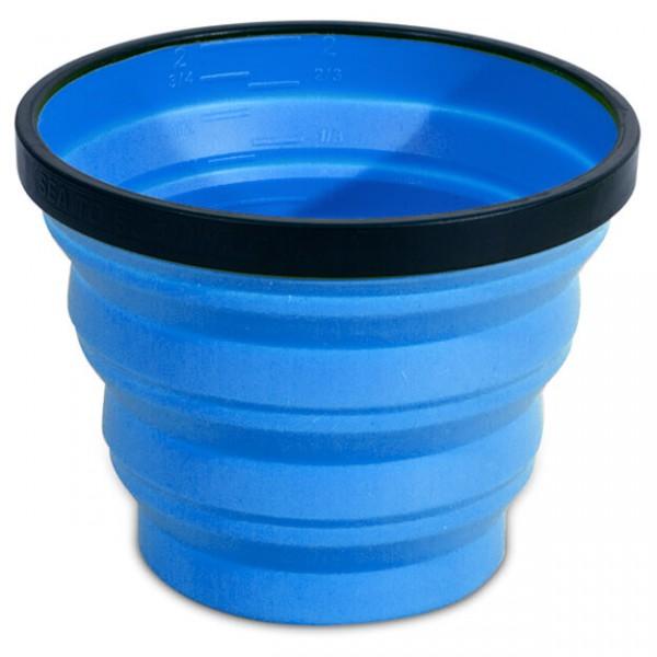 Sea to Summit - X-Cup - Tasse pliante