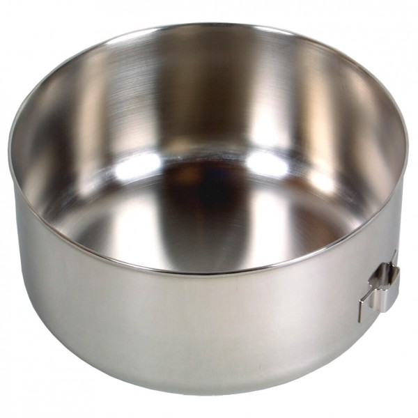 Relags - Bivouac stainless steel pot