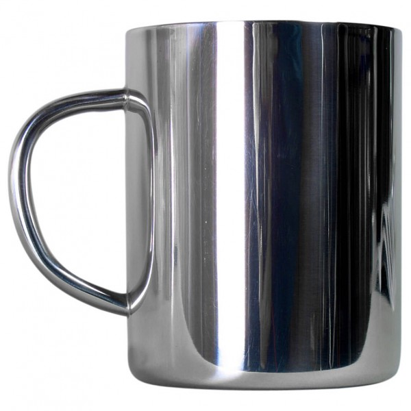 Relags - Stainless steel thermo mug Deluxe