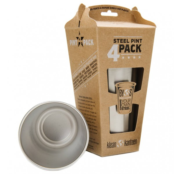 Klean Kanteen - Pint Cup - Mug