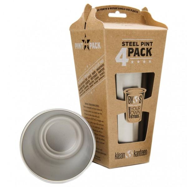Klean Kanteen - Pint Cup - Tasse