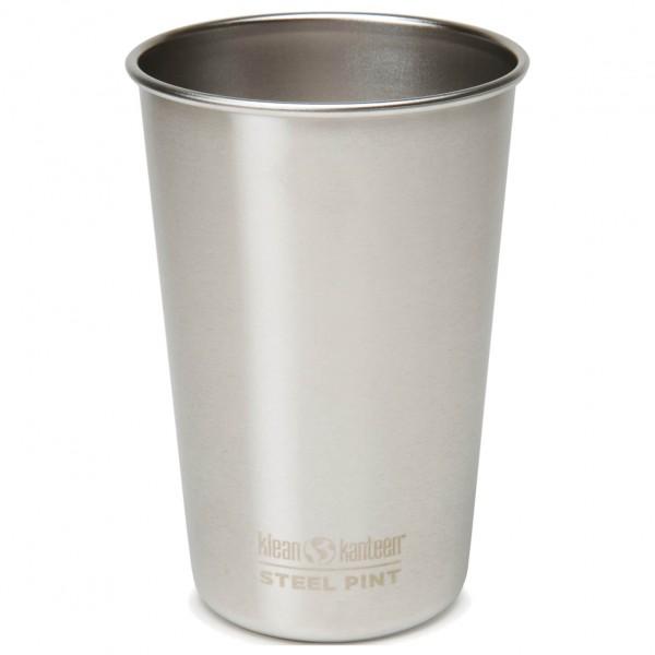 Klean Kanteen - Pint Cup - Drinkbeker