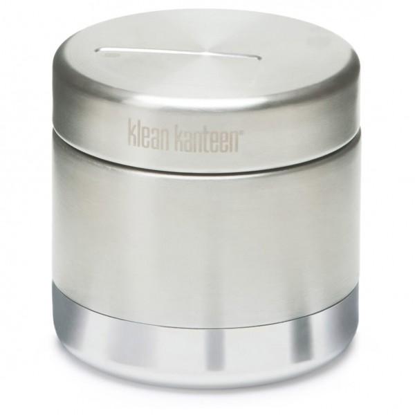 Klean Kanteen - Food Canister Vacuum Insulated - Bewaarbakje