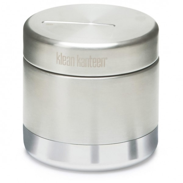 Klean Kanteen - Food Canister Vacuum Insulated - Food storage