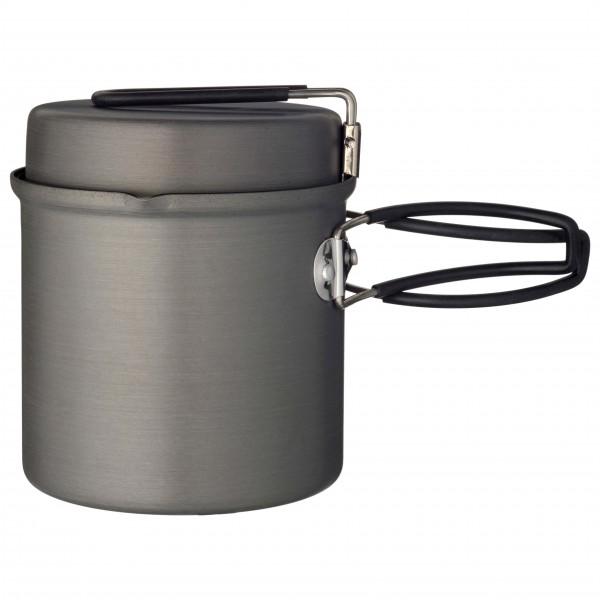 Primus - Litech Trek Kettle - Pot
