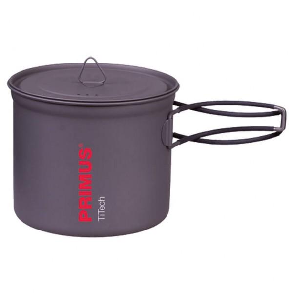 Primus - TiTech - Pot