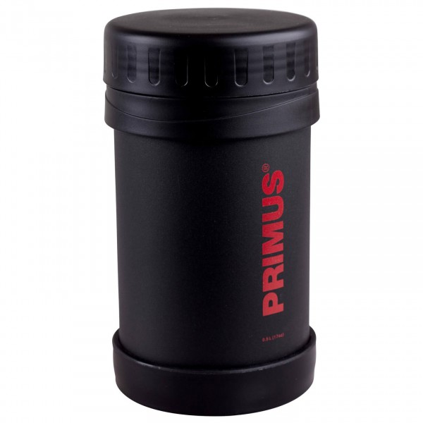 Primus - C&H Lunch Jug - Insulated container