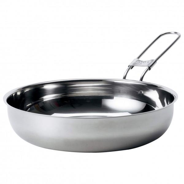 Primus - Gourmet Frying Pan - Pfanne