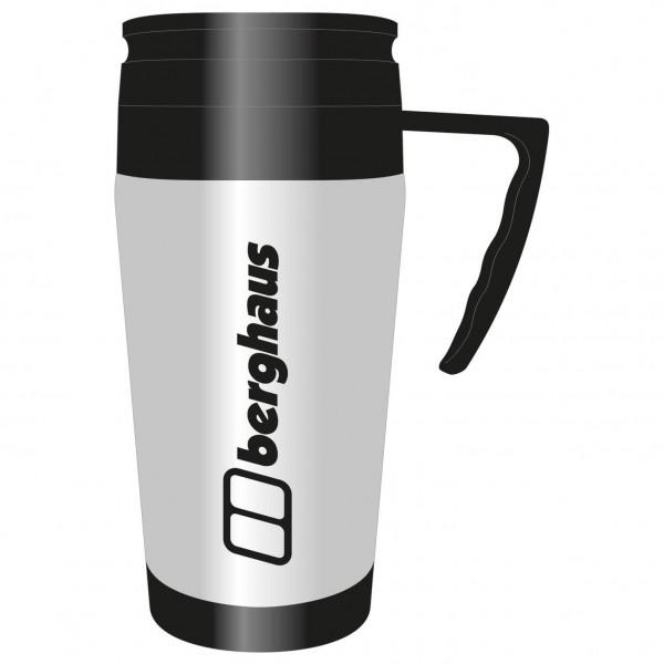 Berghaus - Large Insulated Mug - Beker
