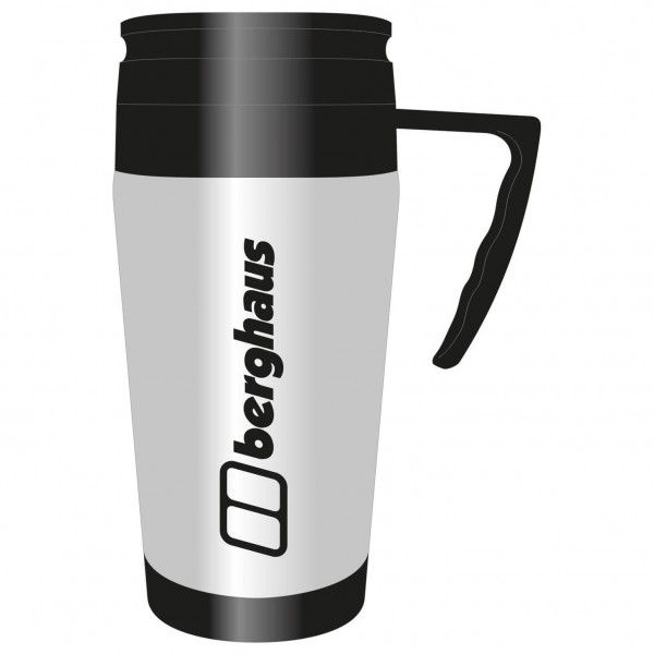 Berghaus - Large Insulated Mug - Mug