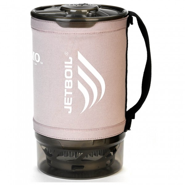 Jetboil - Sumo 1,8 Liter Companion Cup - Topf