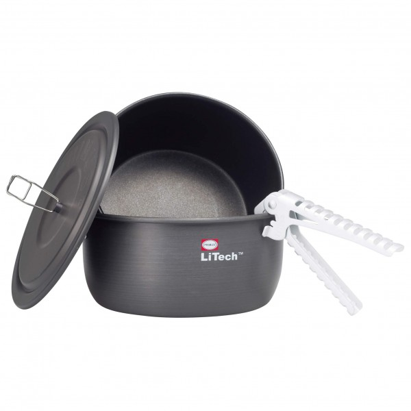 Primus - Litech Cooking Set - Kochgeschirrset
