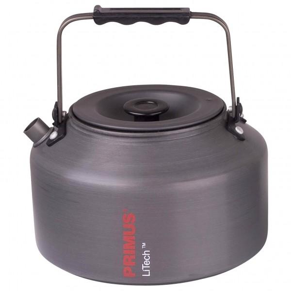 Primus - Litech Coffee / Tea Kettle - Pot