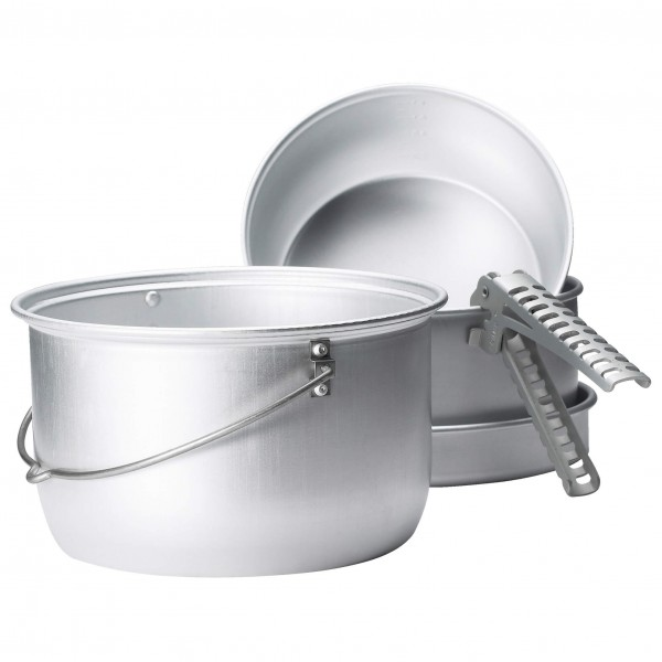 Primus - Classic Family Set - Cookware set