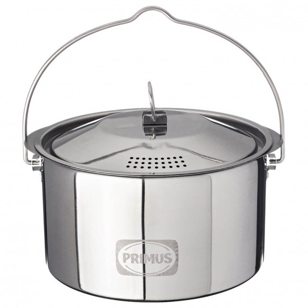 Primus - Gourmet Pot 3,0 Liter - Kattila
