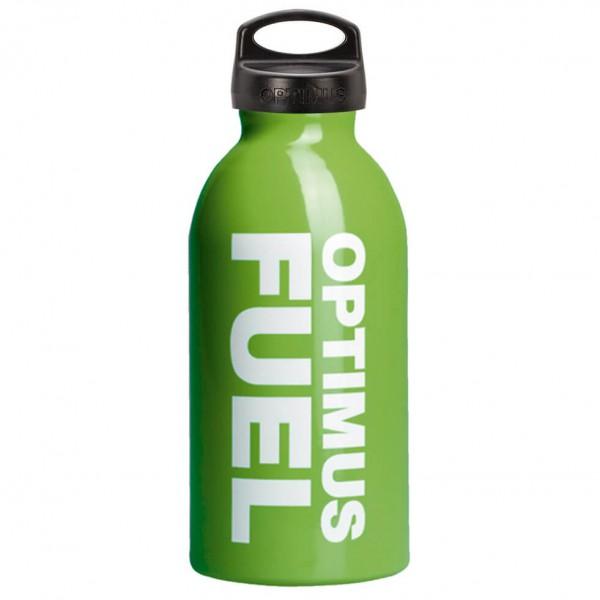 Optimus - Brennstoffflasche - Fuel bottle