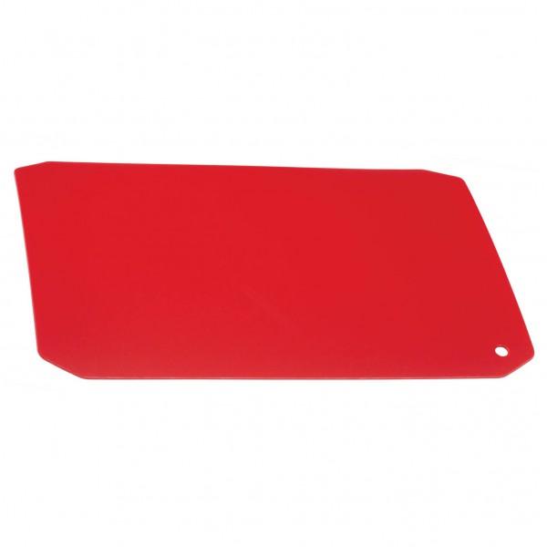 MSR - Alpine Cutting Board