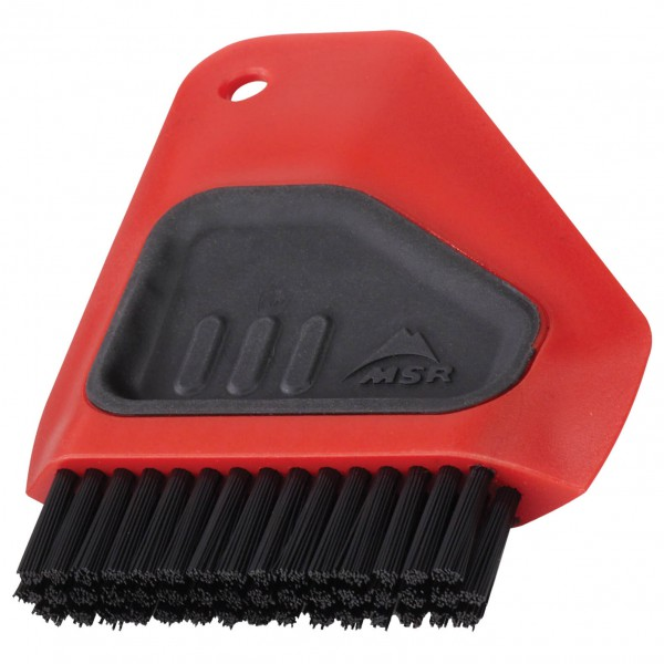 MSR - Alpine Dish Brush / Scraper