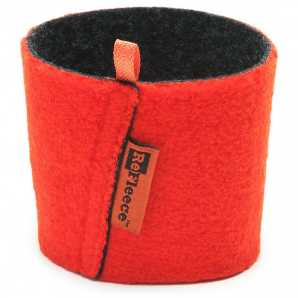 Klean Kanteen - Refleece Pint Cozie - Bracelet à gourde