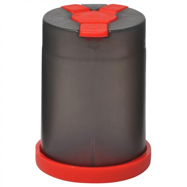 Wildo - Spice shaker