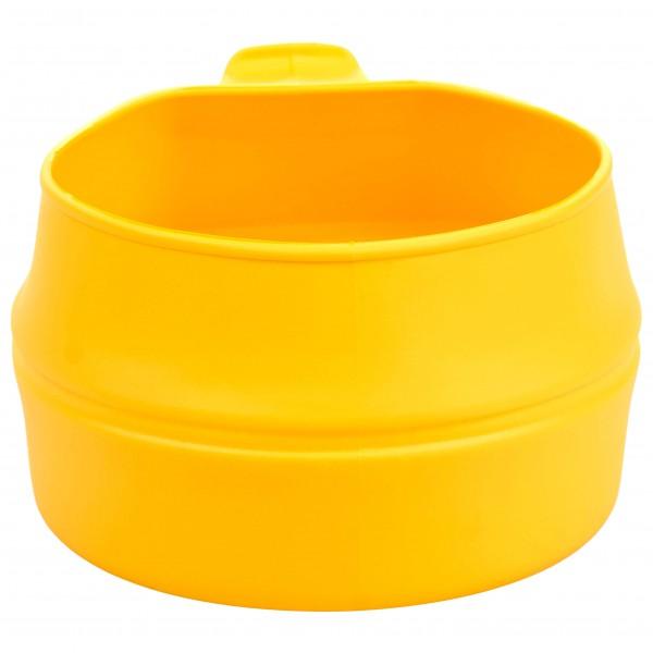 Wildo - Fold-A-Cup - Taittokuppi