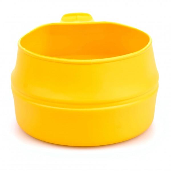 Wildo - Fold-A-Cup