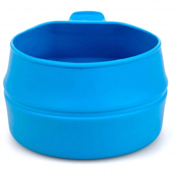 Wildo - Fold-A-Cup - Fällbar mugg