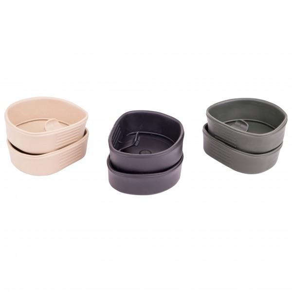 Wildo - Fold-A-Cup - Tasse pliante