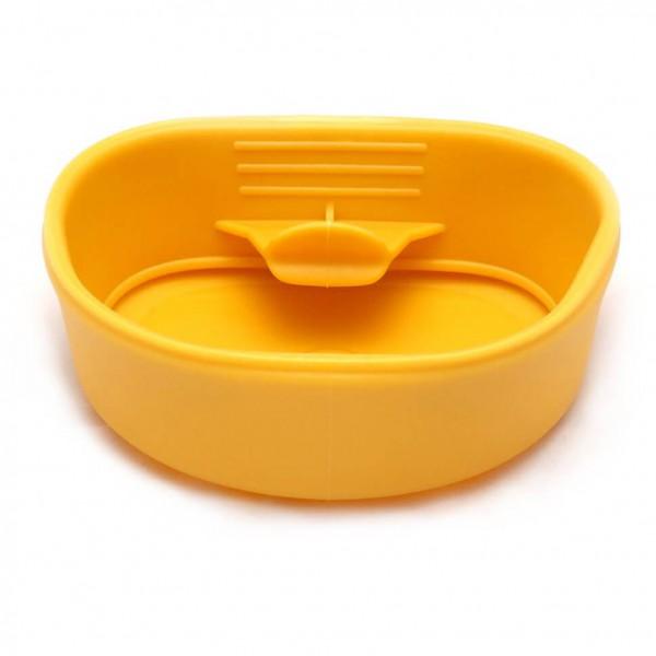 Wildo - Fold-A-Cup Big - Sammenleggbar kopp