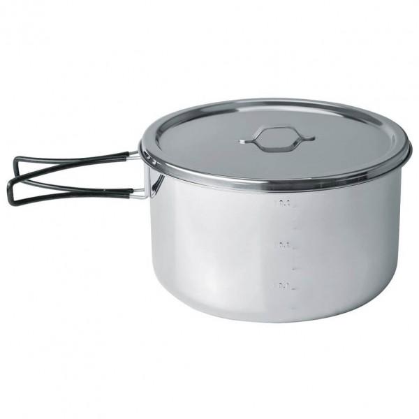 Edelrid - Ardor Big Pot - Casserole
