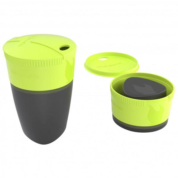 Light My Fire - Pack-Up-Cup - Mug