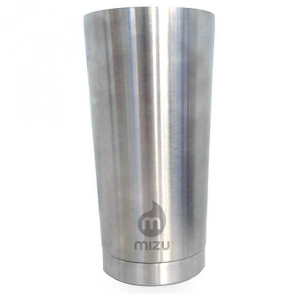 Mizu - Vacuum Pint Cup - Mug