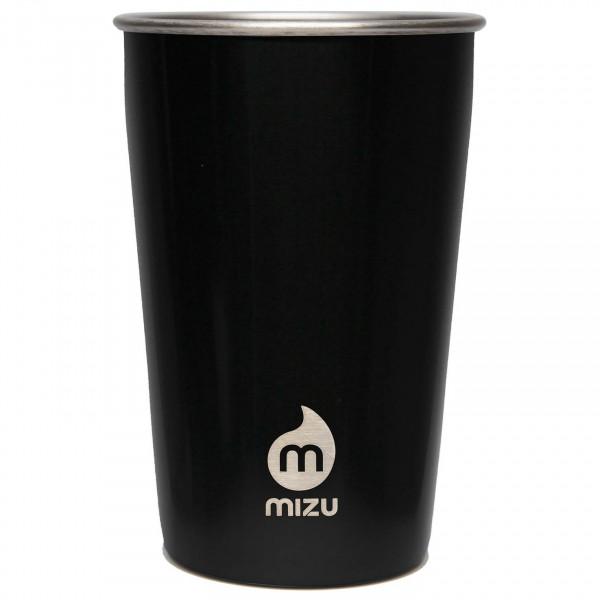 Mizu - Party Cup - Juomamuki