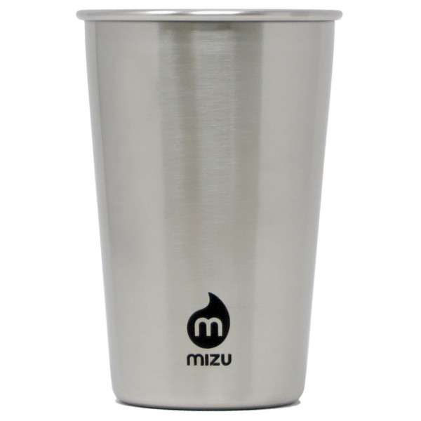 Mizu - Party Cup - Drinkbeker