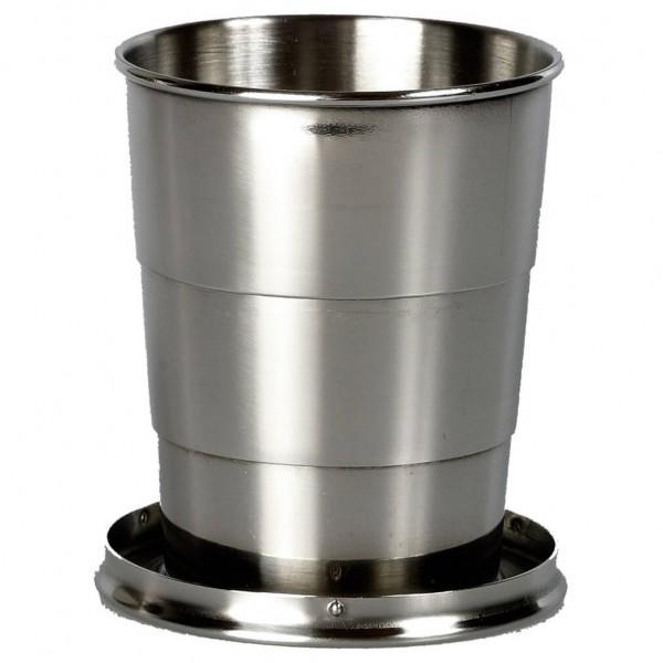 Relags - Extendable mug