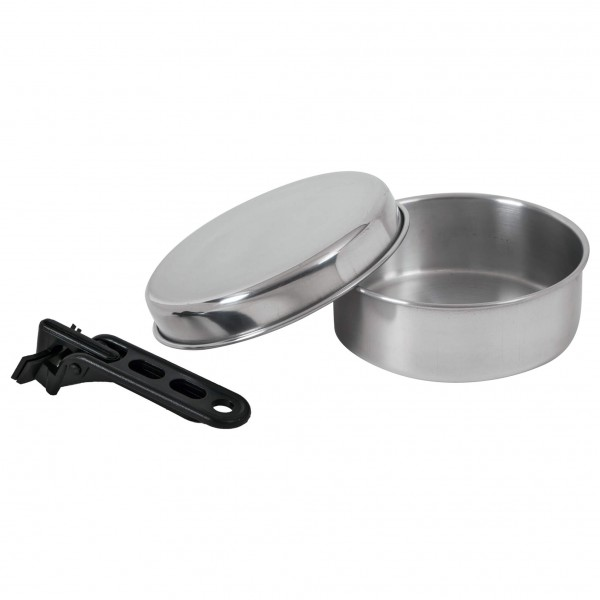 Relags - Biwak Alu Junior - Set de cuisson